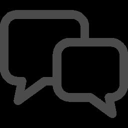 オンライン授業事例 上級専門日本語 アカデミック コミュニケーション オンライン授業実践ガイド 私たちの取り組み 大阪大学 全学教育推進機構 教育学習支援部